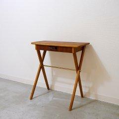 サイドテーブル|UD9179