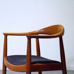 デザイナーズ|JH503 The Chair/マホガニー/ハンスJウェグナー|UD9101