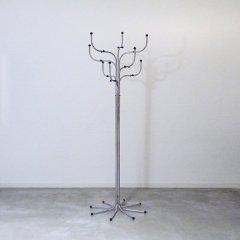【恵比寿ショールーム】デザイナーズ|COAT TREE(コートツリー)/シセ・ヴェアナー|UD9098