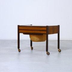ソーイングテーブル|UD9170