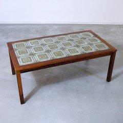 タイルトップ/コーヒーテーブル|UD9097