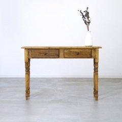 コンソールテーブル|UF_ST1675