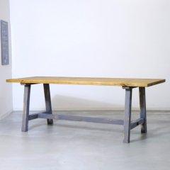 無垢|ダイニング&ワークテーブル |UF_DT1979