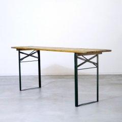 折り畳みフォールディングワークテーブル |UU_DT1990