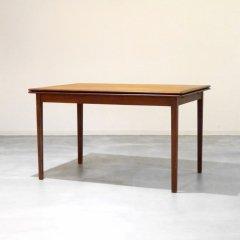 ブランド|ダイニング(伸長式)テーブル  |UD9234
