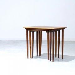 ネストテーブル|UD10001