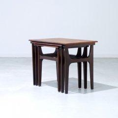 ネストテーブル|UD10016