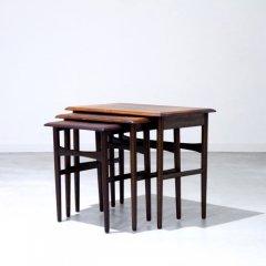 ネストテーブル|UD10017