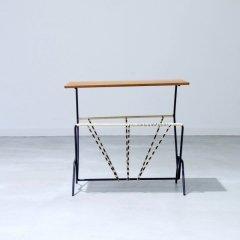 サイドテーブル / チーク|UD10074