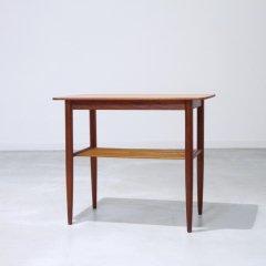 サイドテーブル / チーク|UD10080