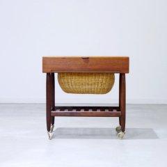 デザイナーズ|ソーイングテーブル / アイヴァンド ヨハンソン |UD10110