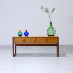 デザイナーズ|Varie TVボード/アルネ・ウォール・イヴァーセン/イケア|UD10059-1