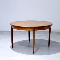 G-plan フレスコ ダイニングテーブル/DT2084