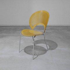 デザイナーズ|Trinidad Chair(メープル) /ナナ ディッツェル  |RW-トリニダード