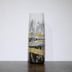 Royal copenhagen|Ceramic Base( BACA)H27.5cm|UD9322-5