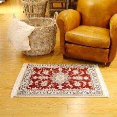 60x90cm|ペルシャ絨毯 / ナイン / 1点物|イラン製
