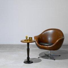 アクセサリー&アッシュスタンドテーブル|UD5096