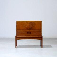 ソーイングテーブル / チーク|UD5022
