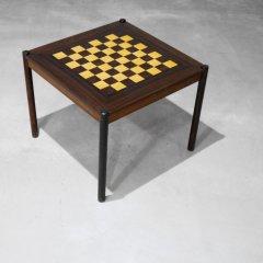 ボードゲームコーヒーテーブル(リーバシブル) |UD6010