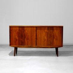 デザイナーズ|サイドボード(幅139cm)�ポール・ハンデバッド�|UD6060