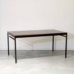 デザイナーズ|ダイニングテーブル / ルイジ・バルトリーニ|DT1784