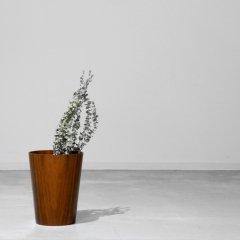デザイナーズ|ダストボックス / Martin Aberg|UD6099