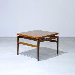 デザイナーズ|伸長式コーヒーテーブル / ナナ・ディッツェル|UD4064