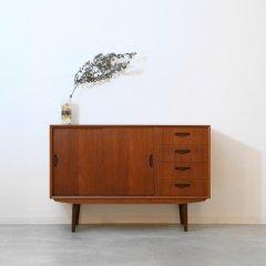 ブランド|サイドボード(幅120cm)/Olholm Mobelfabrik|UD10226