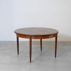 G-plan フレスコ ダイニングテーブル|DT2173