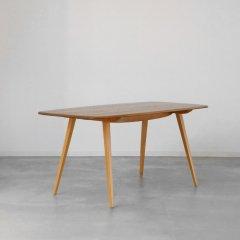 アーコール|レフェクトリーテーブル/NA|UU_DT650