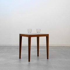 デザイナーズ|サイドテーブル / サヴァリン・ハンセンJr|UD10395-1