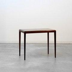 デザイナーズ|サイドテーブル / ヨハネス・アンダーセン|UD10383