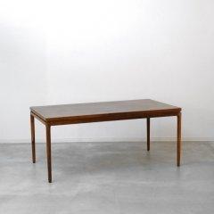 デザイナーズ|Model.8.ダイニングテーブル / ヨハネス・アンダーセン|UD10341