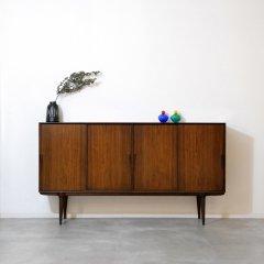 デザイナーズ|Model.19 サイドボード / グンニ・オマン |UD10323