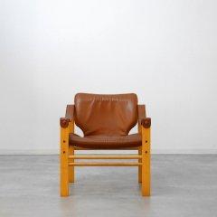ブランド|Safari Chair / スキッパーファニチャー|UD10228-2