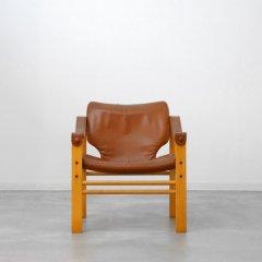 ブランド|Safari Chair / スキッパーファニチャー|UD10228-1