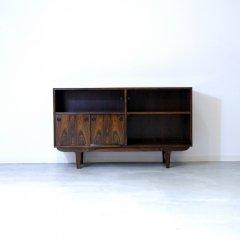 サイドボード(幅126cm)|UD6064