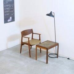 タイルトップテーブル|UD11091