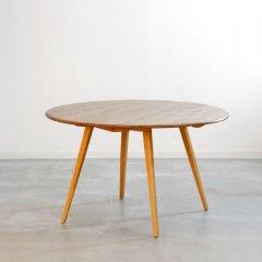 アーコール|ドロップリーフテーブル(NA)|DT543
