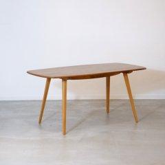 アーコール|レフェクトリーテーブル(NA)|UU_DT650