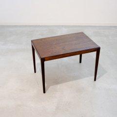 サイドテーブル|UD7006