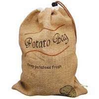 Vegetable Bag POTATO