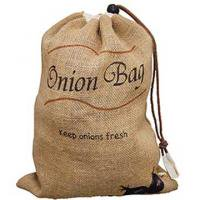 Vegetable Bag ONION