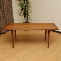 UD26/ウェグナー コーヒーテーブル