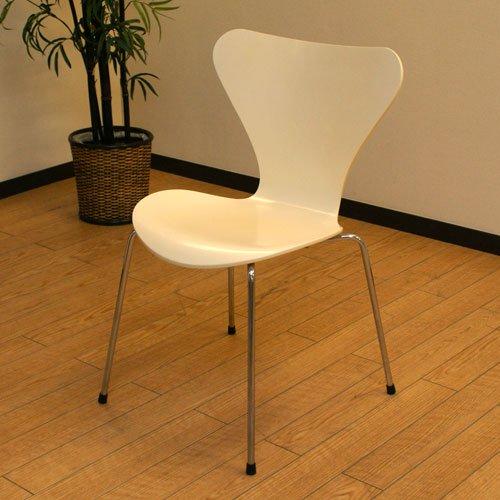 デザイナーズ家具セブンチェア