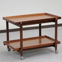 UD54/ソーイングテーブル