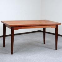 UD82/伸長式テーブル