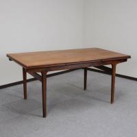 UD89/伸長式ダイニングテーブル