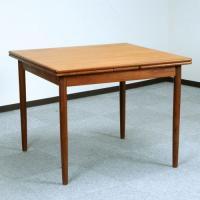 UD109/伸長式ダイニングテーブル