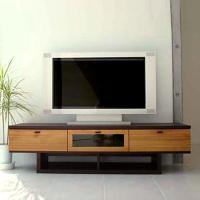 テレビボード フィード160